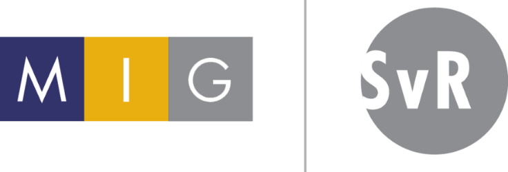 Mig Logo.png