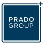 PRADO_Group_Logo_RGB.png