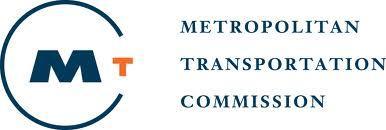 mtc-logo_0.jpg