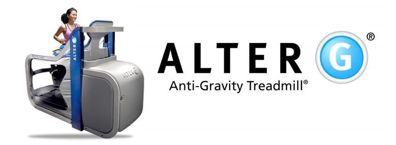 alter-G-Anti-gravity-treadmill.jpg
