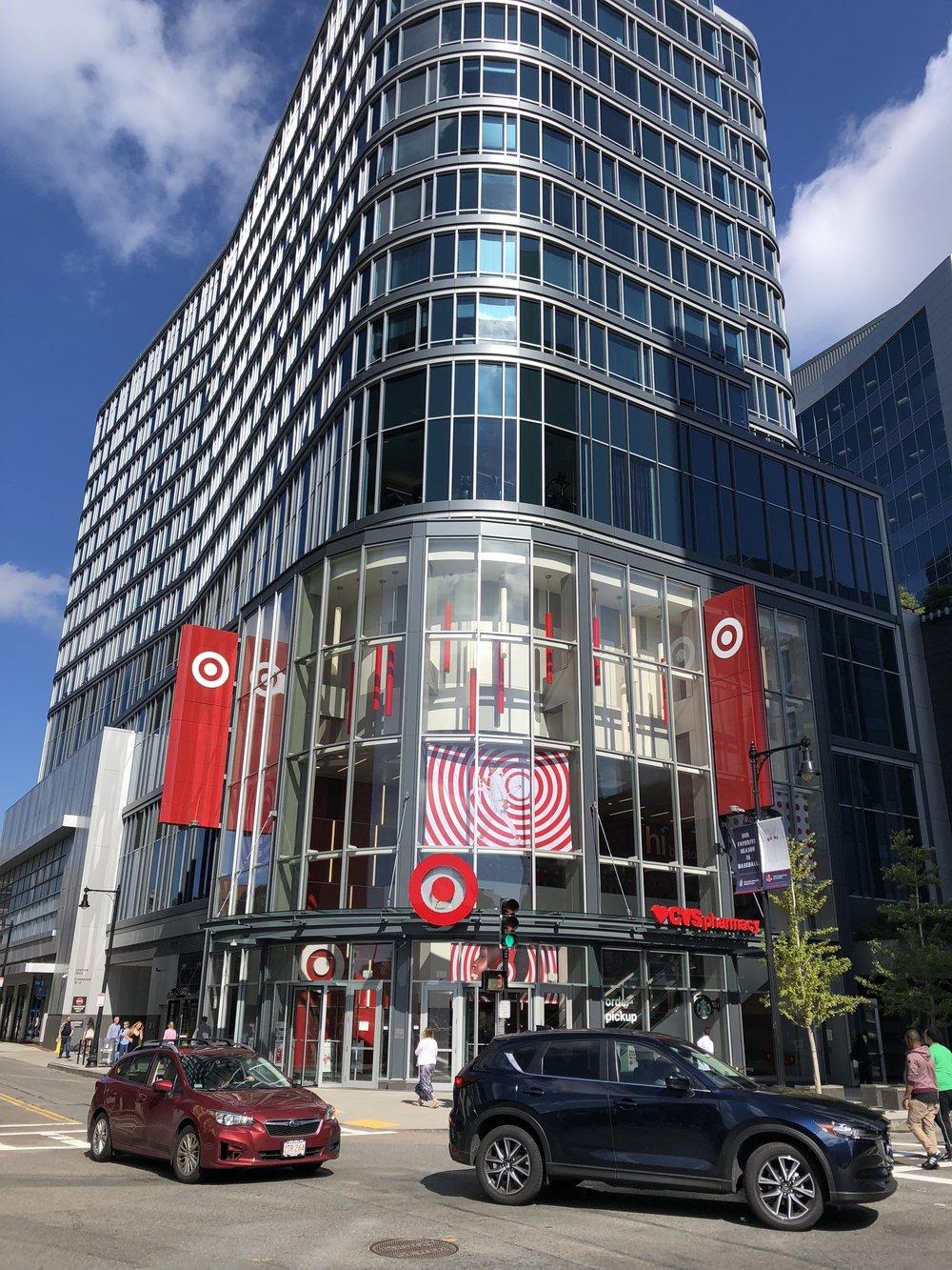 Blog Page - City Target Boston 2018 copy.jpg