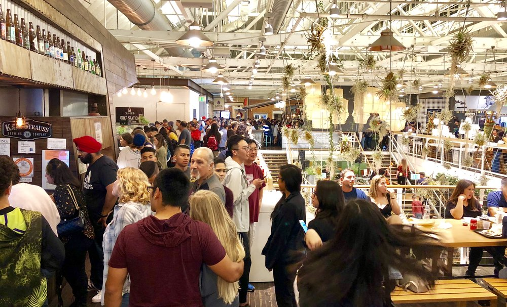 Blog Page - Anaheim Packing House 2018 copy.jpg