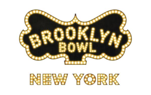 brooklyn-bowl-ny-logo -- 600x380.jpg