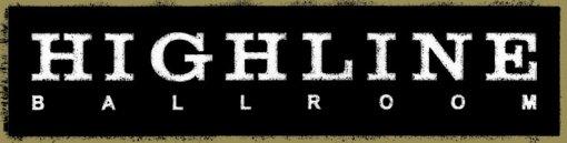 Highline-Ballroom-Logo -- 510x129.jpg