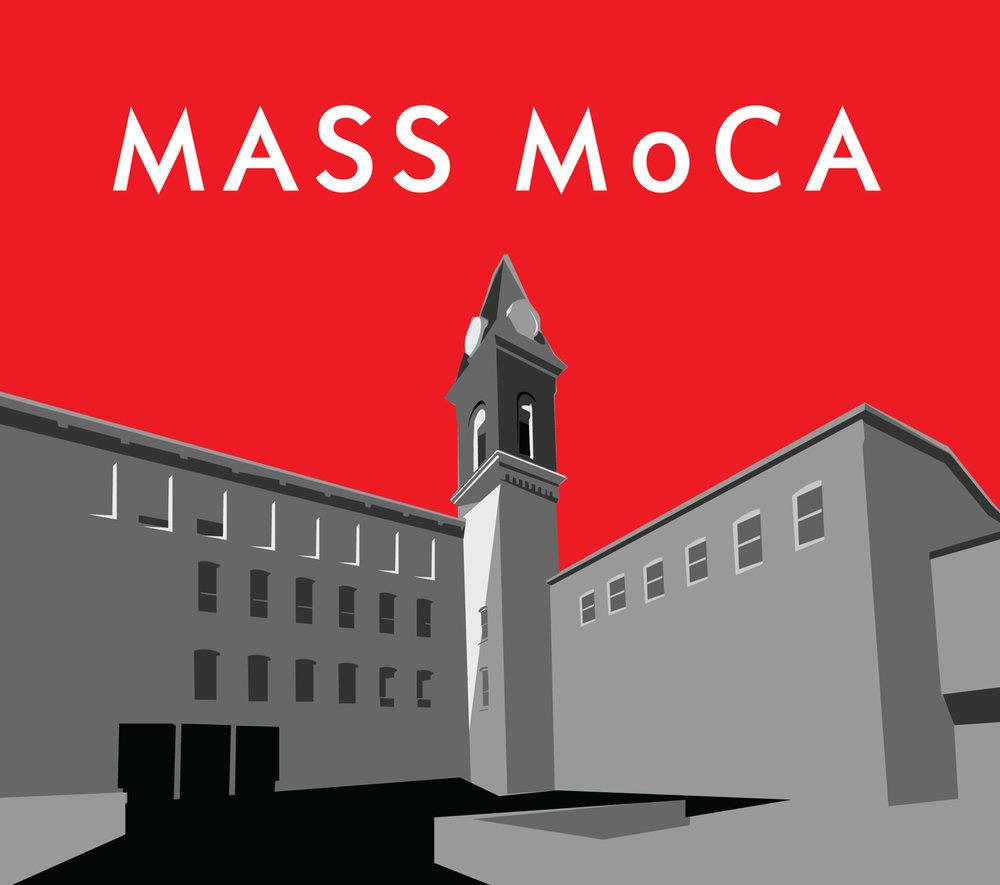 MASS MOCA -- 1300x1150.jpg