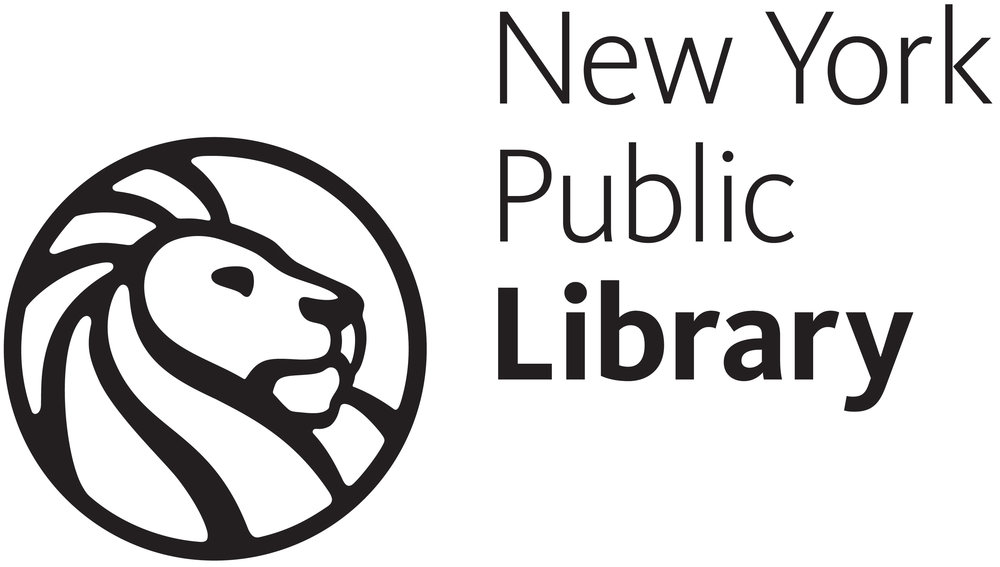 new-york-public-library_logo --3056x1732.JPG