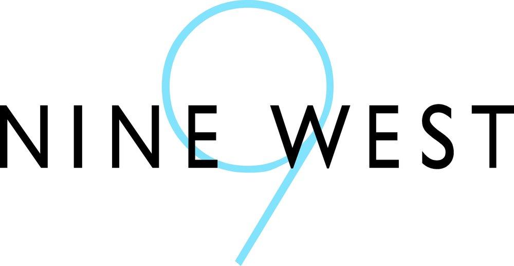 nine west 3 -- 2903x1500.jpg