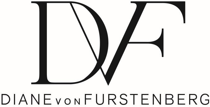 Diane-von-Furstenberg-780-345.jpg