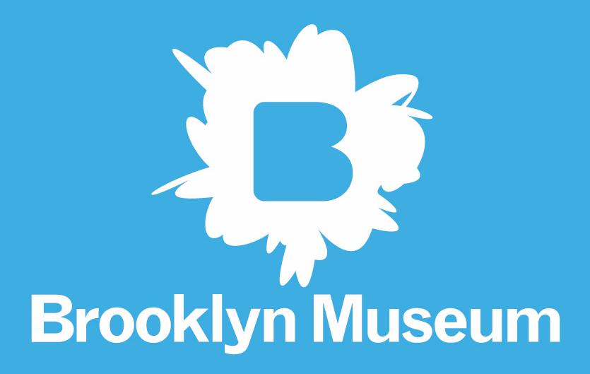brooklyn-museum-logo 2 -- 1224x792.jpg