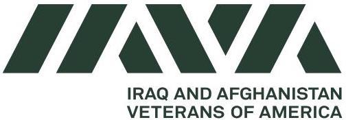 IAVA_official_logo -- 553x219.jpg