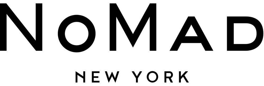 nomad-hotel-new-york-logo 1000 x 1000.jpg