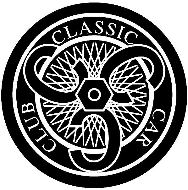 Classic_Car_Club_Logo.jpg