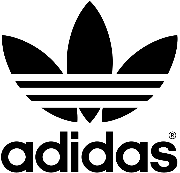 Adidas 2 -- 795x685.png