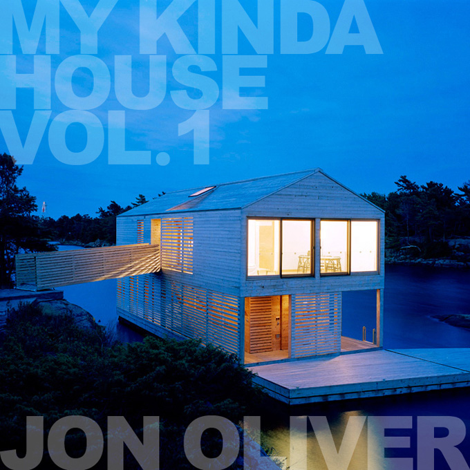 my-kinda-house-vol-1-680.jpg