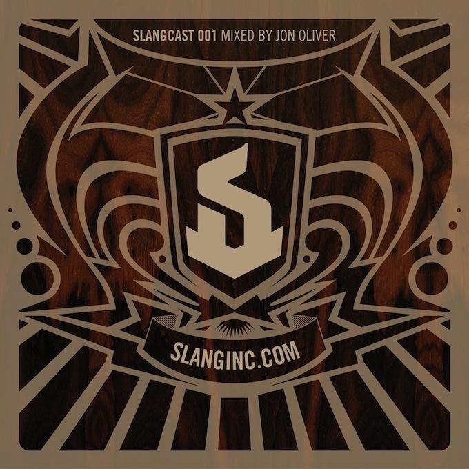 slangcast001-680.jpg
