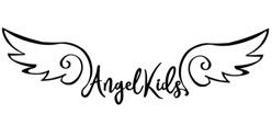 AngelKids.jpg
