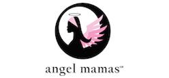 AngelMamas.jpg