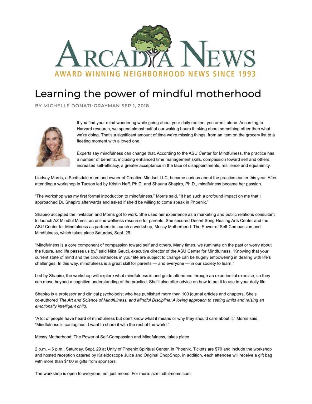 arcadia-news.jpg