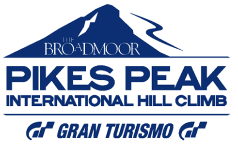 (Pending Invitation) 2019 PPIHC 97th Running