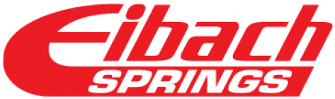 Eibach: Main springs and bump springs