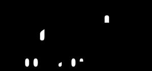 Garrett-logo-A30A6B8C53-seeklogo.com.png