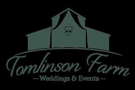 Tomlinson-Farm-Logo-Comp-V3-(1).png
