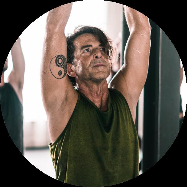 benefits of yoga.png