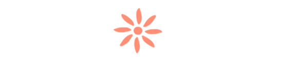 EHY-logo-prata-horiz.png