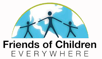 Friends of Children Everywhere