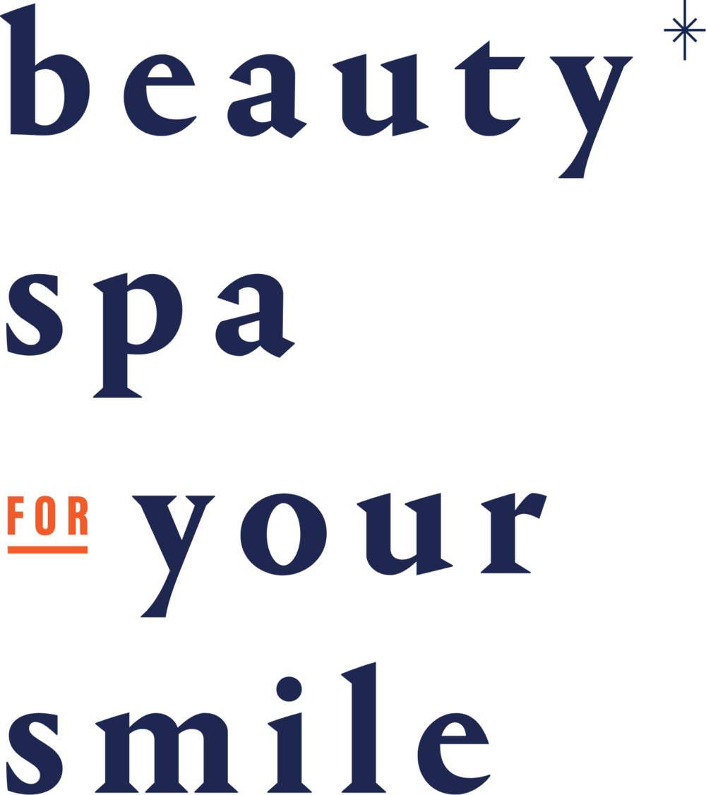 😁 Smile. - DAZZLE ditches the dentist office (and that smell) to provide a quick polish, breath treatment and UV whitening in a fun, super chill environment. Give us 45 minutes and we'll give you a killer smile.
