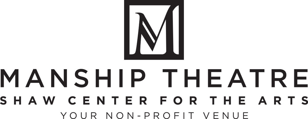 manship logo 1.jpg