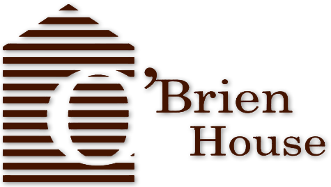 obrien-house-logo_maroon.png
