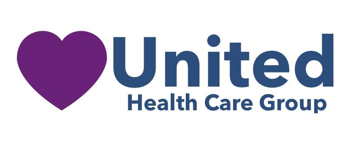 uhcg logo final.png