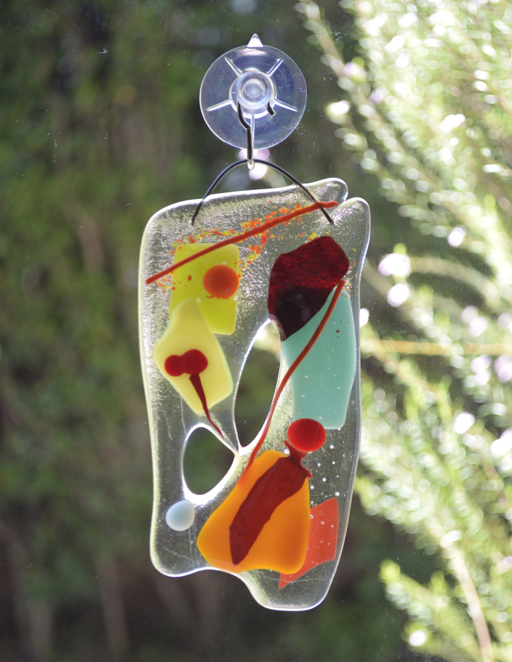 Sun Catchers $25 - A first timer favorite!