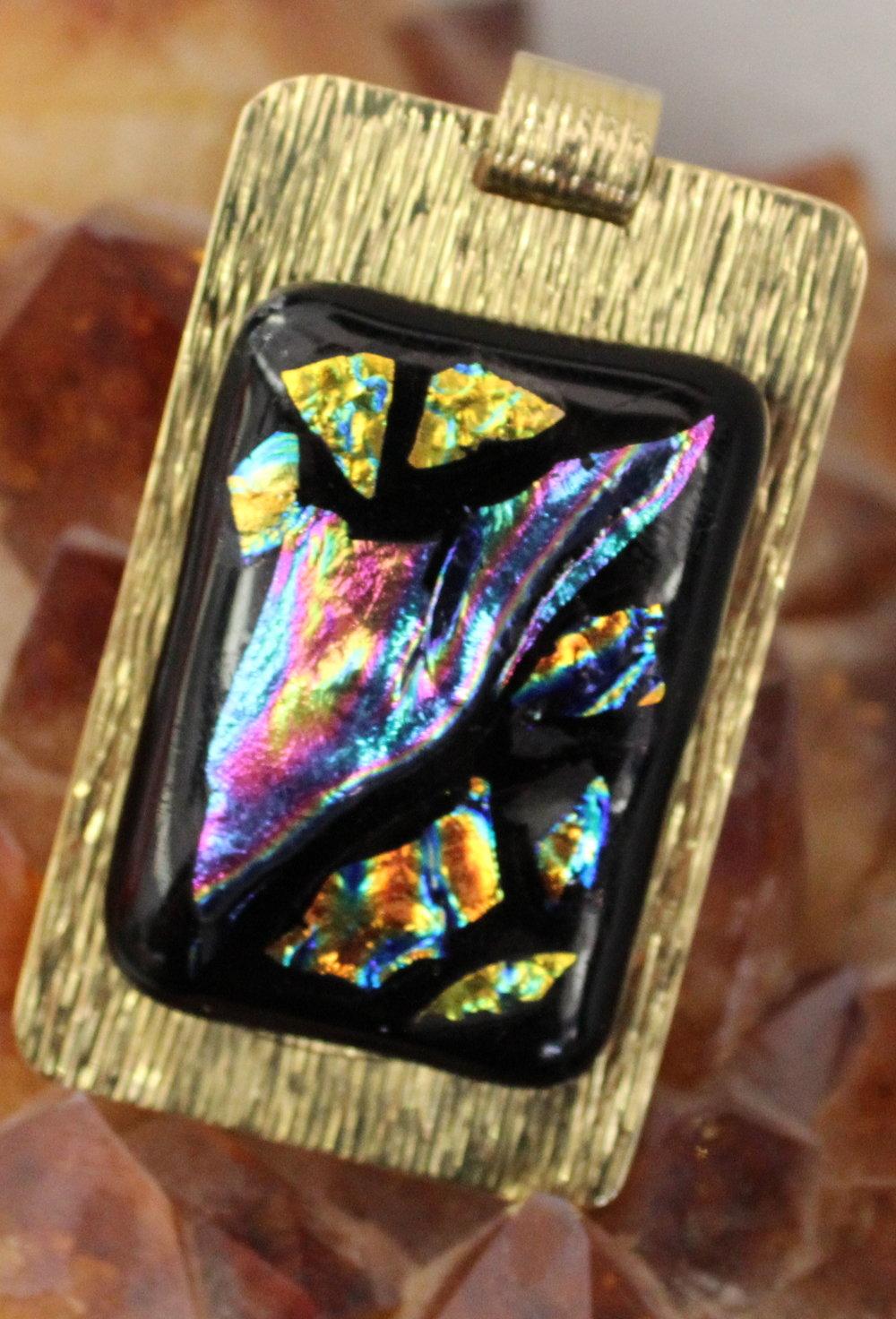 DIY Makers Fused Glass Art Studio