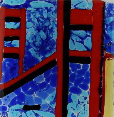 I-Made-It-Glass-Creations-Fused Glass-Art-Studio-05
