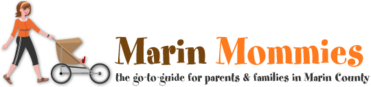 new_marinmommies_logo.png