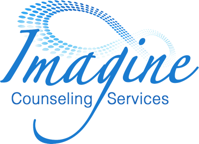 Imagine Counseling