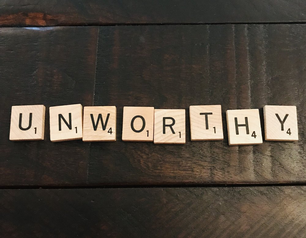 NewYearNewYouUnworthy-min.jpg