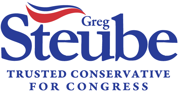Greg Steube for Congress