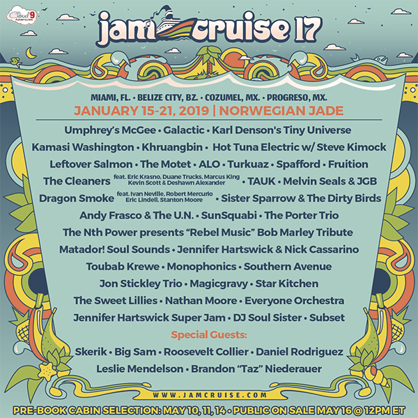 Jam Cruise Website.jpg