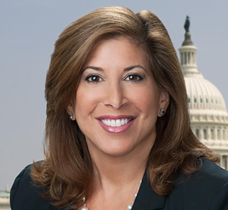 Cohen_Michelle_web.jpg