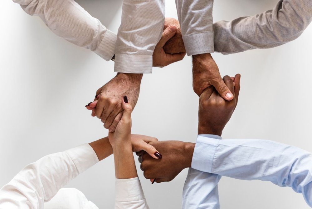 Trusted Advisors Add Value