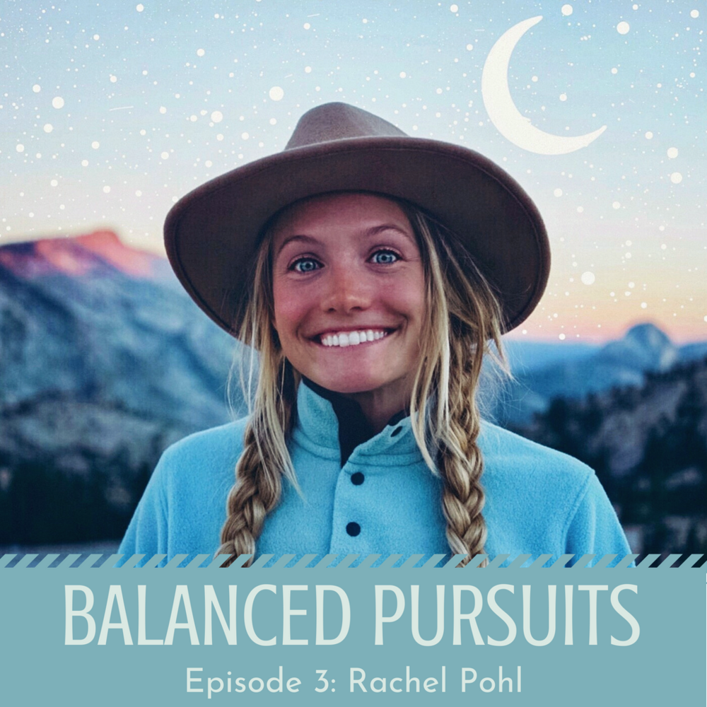 Copy of BALANCED PURSUITS (1).png