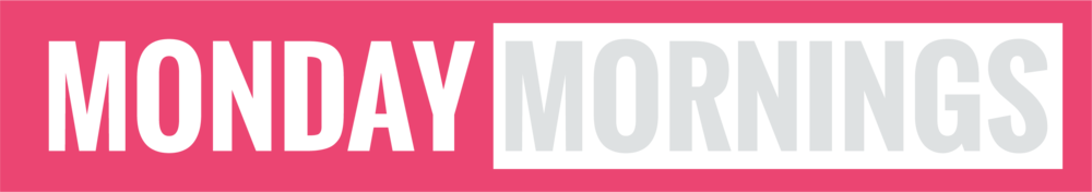 MondayMorning-Logo.png