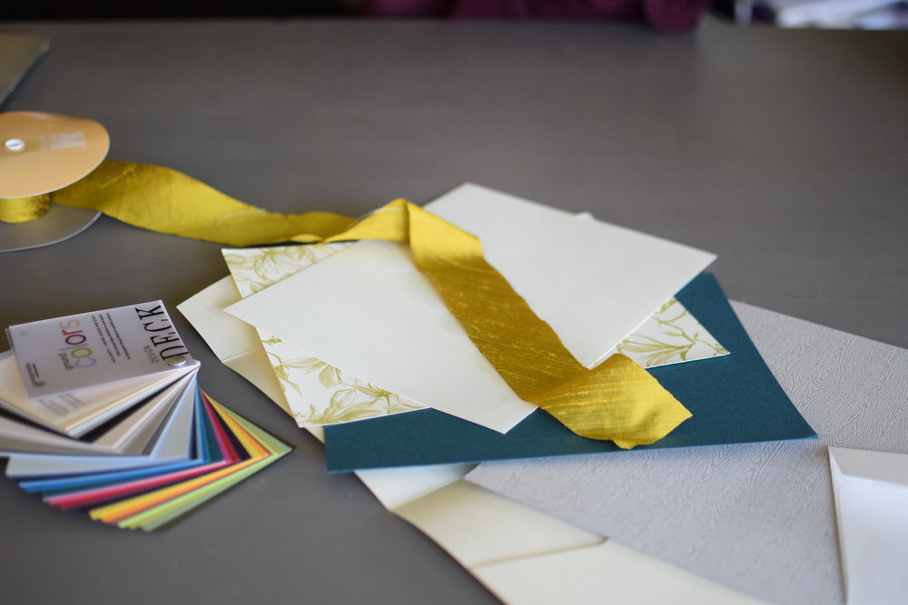 modern-press-paper-studio-process-ribbon-color-samples.JPG
