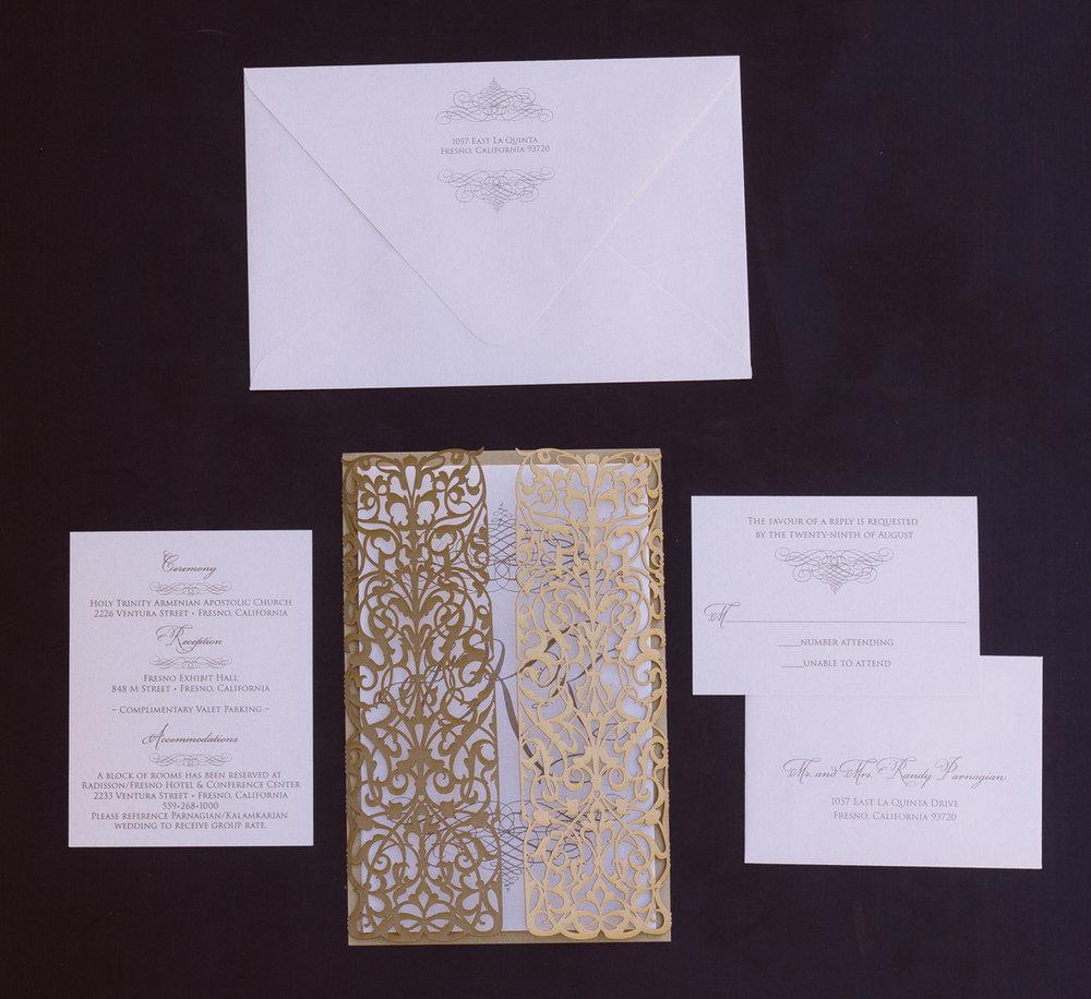 mp-paper-studio-portfolio-kalamkarian-parnagian-2.jpg