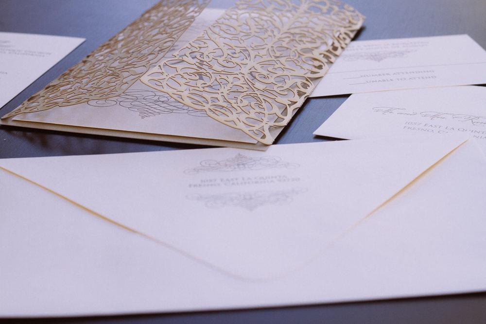 mp-paper-studio-portfolio-kalamkarian-parnagian-5.jpg