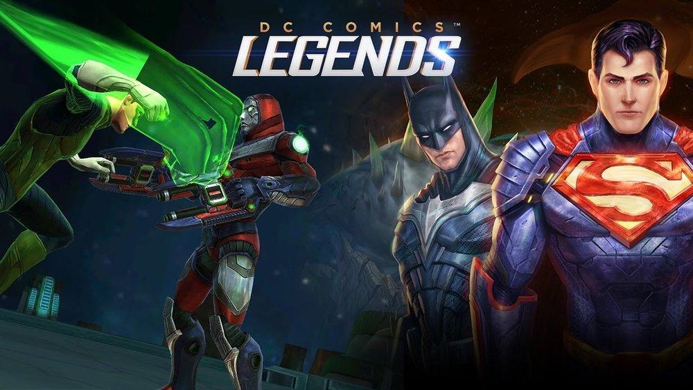 dccomics_legends.jpg
