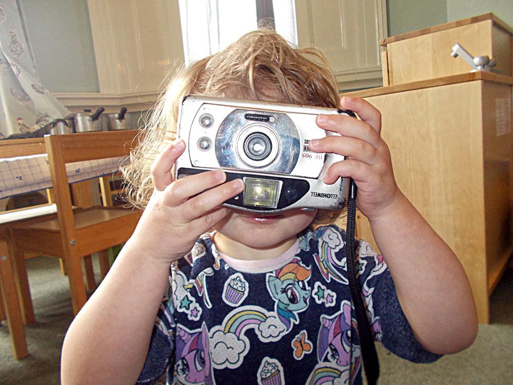See Saw 1 Photo3.jpg